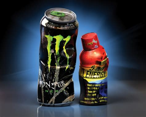 r energy drinks for you energy drinks why energy drinks are bad risa lynch