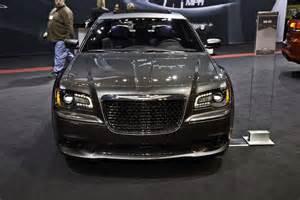 How Many Horsepower Does A Chrysler 300 2017 Chrysler 300 Review 2017 2018 Best Car Reviews