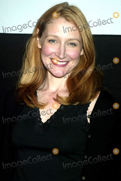 patricia clarkson pieces of april patricia clarkson pictures and photos