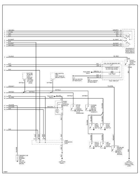 kia sportage wiring diagram issues efcaviation