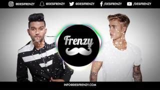 download mp3 despacito by justin bieber despacito x suit justin bieber guru randhawa dj frenzy
