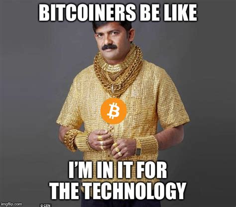 bitcoin get rich mastering cryptocurrency blockchain technologies mining investing and trading cryptocurrency for beginners books investing in crypto