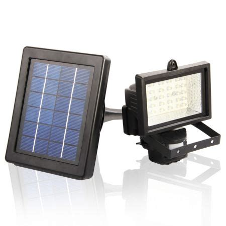 solar power security lights motion activated solar power security light sales