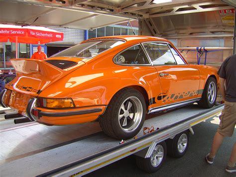 1 18 porsche 911 rsr f modell seite 5 modelcarforum