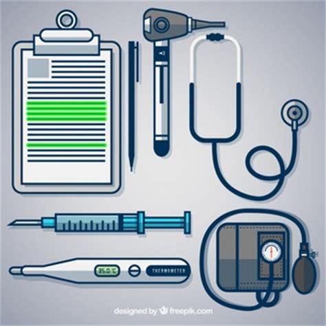 imagenes medicas trabajo instrumentos medicos fotos y vectores gratis