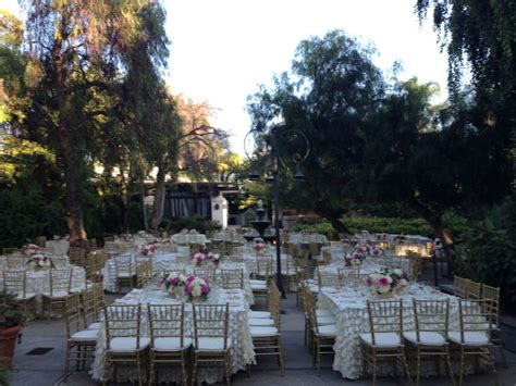 garden weddings in los angeles ca 17 best images about los angeles river center and gardens weddings by luz pencyla on