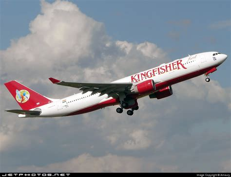 best cheap airline cheap flights tickets kingfisher airlines cheap and