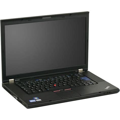 Lenovo Thinkpad W Lenovo Thinkpad W520 I7 2670qm 2 2ghz 4gb 10047042