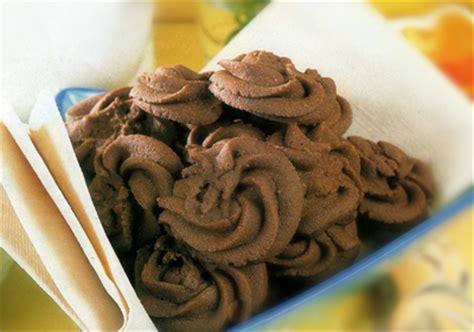 cara membuat kue kering putih telur beberapa contoh aneka resep kue kering yang dibuat dari