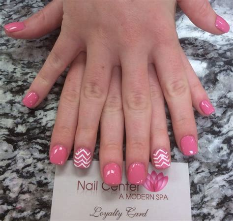 spa places near me best acrylic nails near me nail ideas