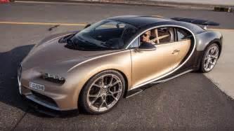 Bugatti Top Gear Episode Chris Harris In The Bugatti Chiron Top Gear The Saudi