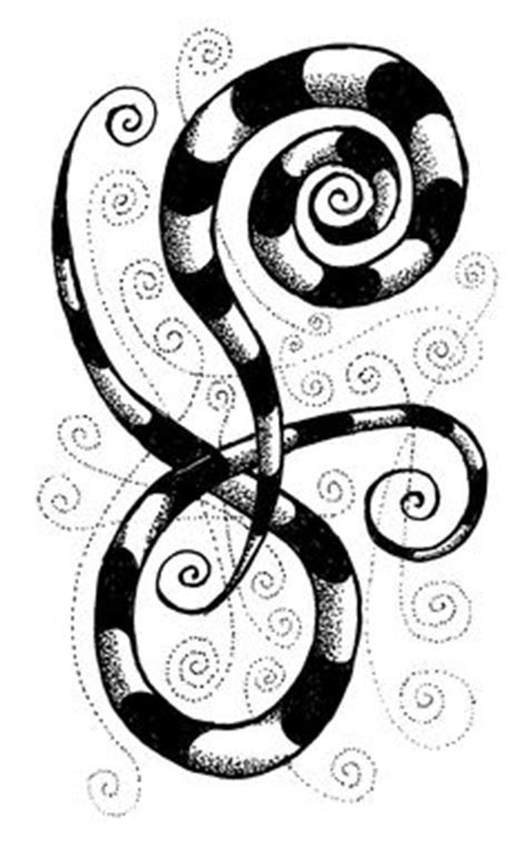 how to create worm in doodle wm doodle worms on worms ink and canvases
