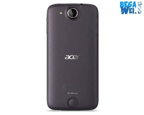 Hp Acer Berkamera Depan harga acer liquid jade s beserta spesifikasi yang spesial begawei