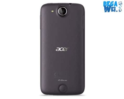 Hp Acer Beserta Gambarnya harga acer liquid jade s beserta spesifikasi yang spesial begawei
