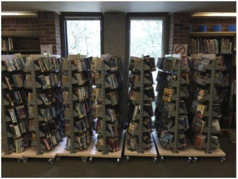 rethinking the color line rethinking the color line ebook library dagorsilent