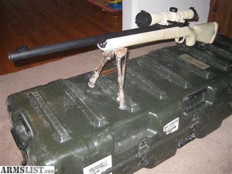 Tshirt Sniper M40a5 armslist for sale remington m24 complete sniper system