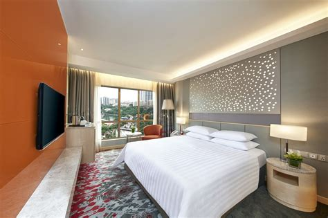 Month To Month Hotel Rooms by Sunway Pyramid Hotel Reopens Next Month Edgeprop