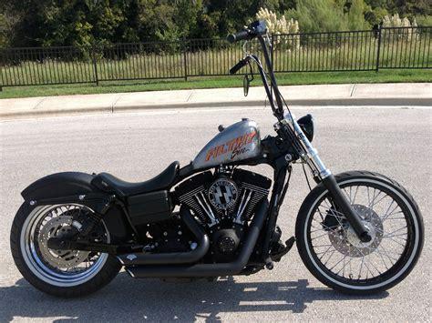 Kaos Bigsize Harley 123 my bob build update page 2 harley davidson forums