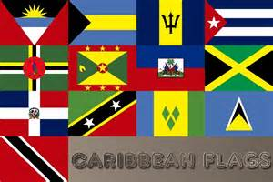 caribbean flags caribbean flags 20 caribbean country flag set from 20 00