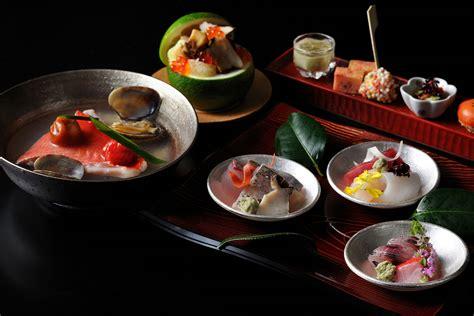 cuisine kaiseki la cuisine kaiseki une exp 233 rience inoubliable de la
