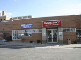 midland emergency room emergency room at midmichigan center clare midmichigan health