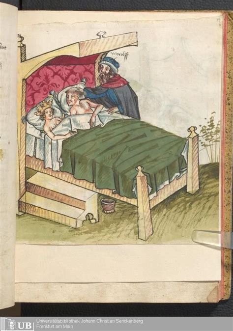 medieval bed art and interior special series the revival of medieval