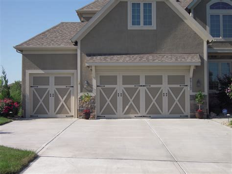 15 Overhead Garage Door Kansas City Decor23 Overhead Door Kansas City