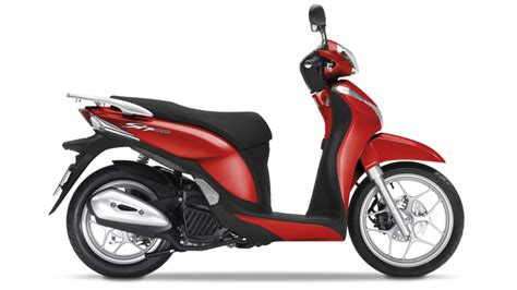 honda scooter dealer sh mode 125 specifications scooters honda uk