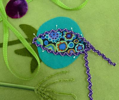 bead and sequin embroidery stitches bead sequin embroidery stitches 171 embroidery origami
