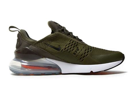 Nike Air 270 the nike air max does a 270 176 weartesters