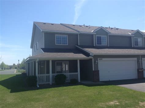 houses for sale in monticello mn end unit townhome for sale monticello mn 55362 real estate