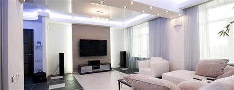 Home Interior Designer Best Luxury Home Interior Designers In India Fds