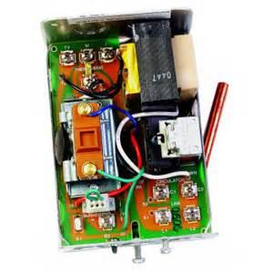 honeywell l8148 aquastat wiring diagram get free image