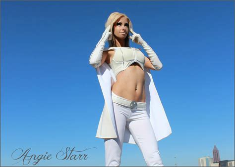 will emma frost return for x men days of future past uncanny x men emma frost cosplay on storenvy
