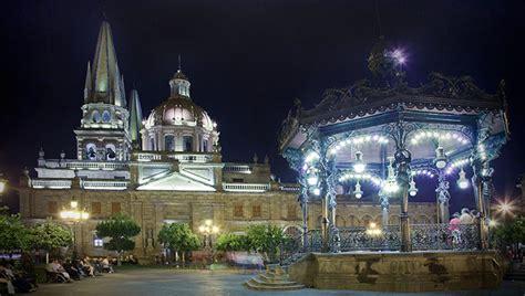 Vacations Guadalajara, Mexico   RIU Hotels & Resorts