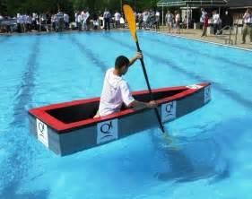 pdf diy cabinplancom cardboard cat house plans 187 best cardboard boat design how smileydot us
