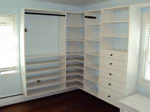 Best Closet Design best of the best square closet in usa home design reference