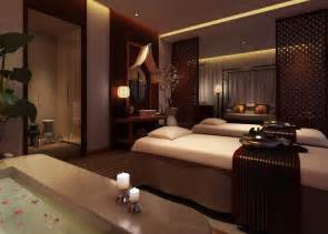 spa room decor spa room interior 3d design 3d house free 3d