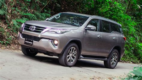 Toyota Philippines Hiring Tag Car Prices Top Gear Philippines