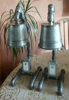 pipe l dimmer switch 1000 images about gawdy ls and lights on pinterest