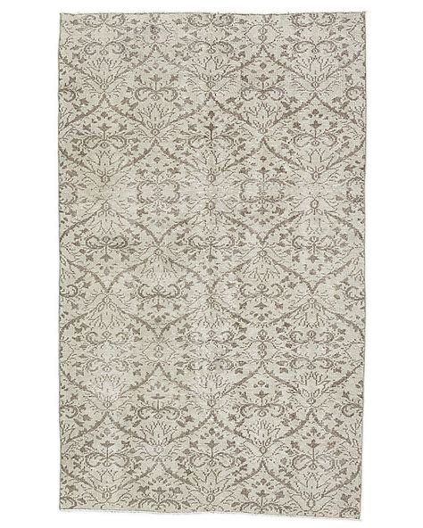 Restoration Hardware Rugs by Ben Soleimani For Rh Vintage Rugs Restoration Hardware