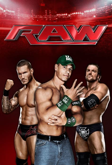 wwe raw full version game free download wwe raw full version pc game free download