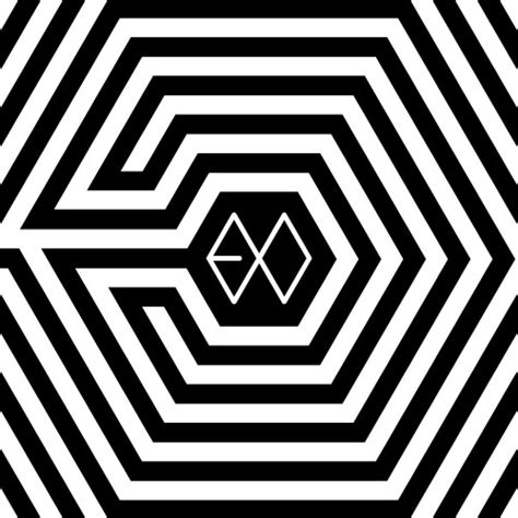 download mp3 exo k into your world download mini album exo k overdose korean version