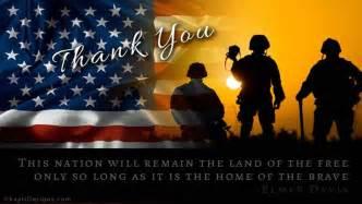 Veterans Day Meme - veterans day 2015 best tribute honor memes heavy com