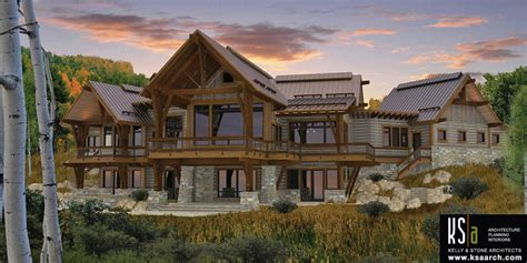 Timber Frame House Plans luxury timber frame house plans archives page 5 of 7