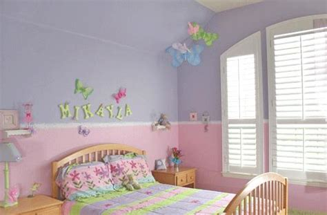 painting girls bedroom ideas little girl room ideas paint home decor interior exterior