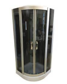 giordano shop box doccia box doccia idromassaggio rettangolare con cromoterapia
