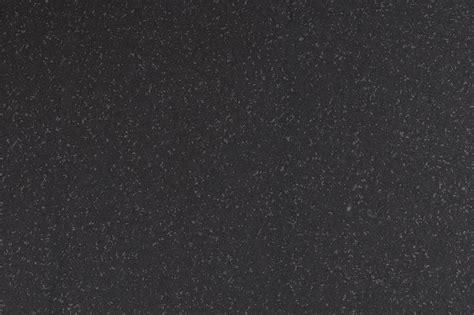 Black Granite Tile Free Sles Cabot Granite Tile Absolute Black 12 Quot X12 Quot X3 8 Quot