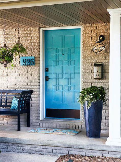 diy front door diy front door ideas