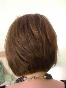stacked bob hairstyles front back short stacked bob hairstyles back view